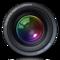 Aperture (AppStore Link)
