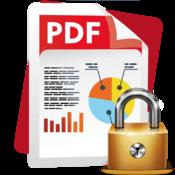 PDF Security.175x175 75