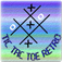 Tic Tac Toe Lite-