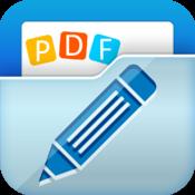 PDF Processor
