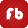 FlickrBoard by Marcel Schmitz icon