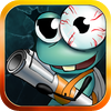 Angry Fly Adventure HD by USOApps icon