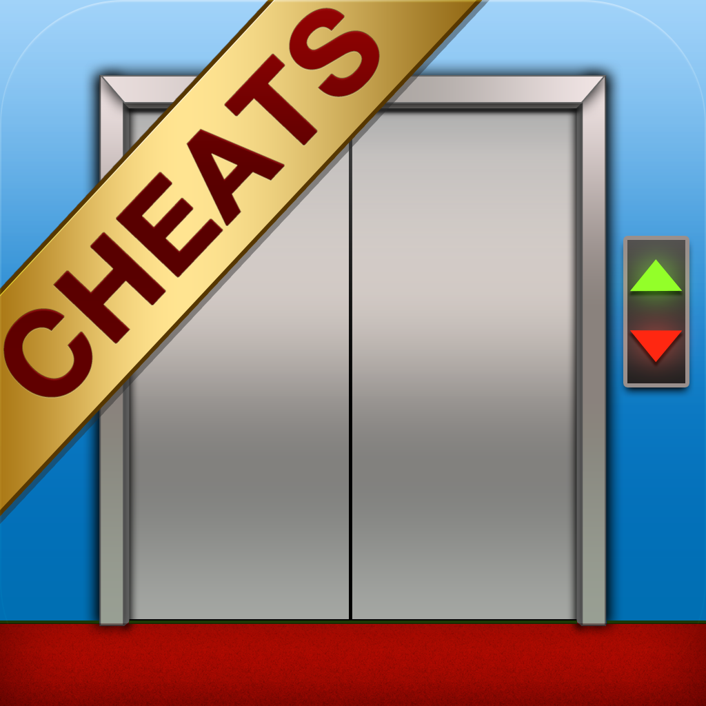Cheats For 100 Floors On The App Store On Itunes