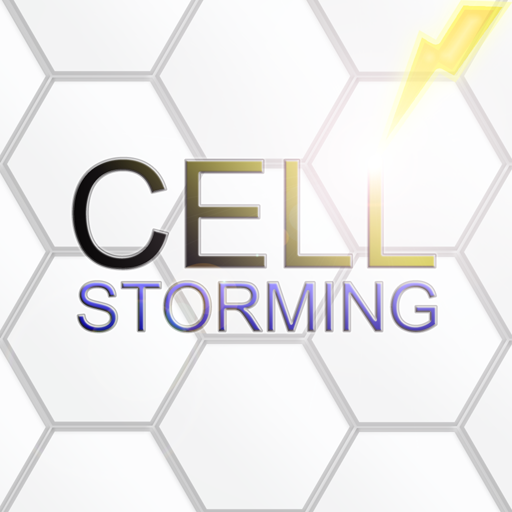Cell Storming - Media driven Mind Mapping, Brainstorming, and Idea Generation