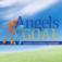Angels Goal