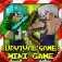 The Survival Games : Mini Game With Worldwide Multiplayer