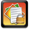 Encrypt Files Professional for Mac