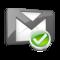 GmailBackup icons.60x60 50 2014年7月10日Macアプリセール 音楽制作ツール「Vogue MK2 Synthesizer」が無料!