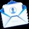 Unibox.60x60 50 2014年7月5日Macアプリセール ユーティリティーアプリ「iStatus」が値引き!