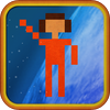 Space Lift Danger Panic! by Springloaded icon