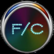 Farensius Desktop for Mac icon