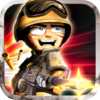 Tiny Troopers by Chillingo Ltd icon