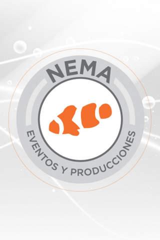 Nema: Eventos Y Producciones