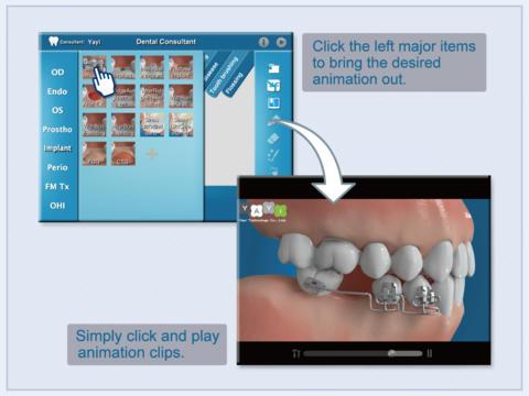 Dental Consult-Japanese Audio Version Free