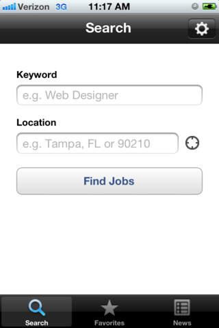 WS Jobs