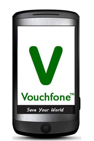 Vouchfone
