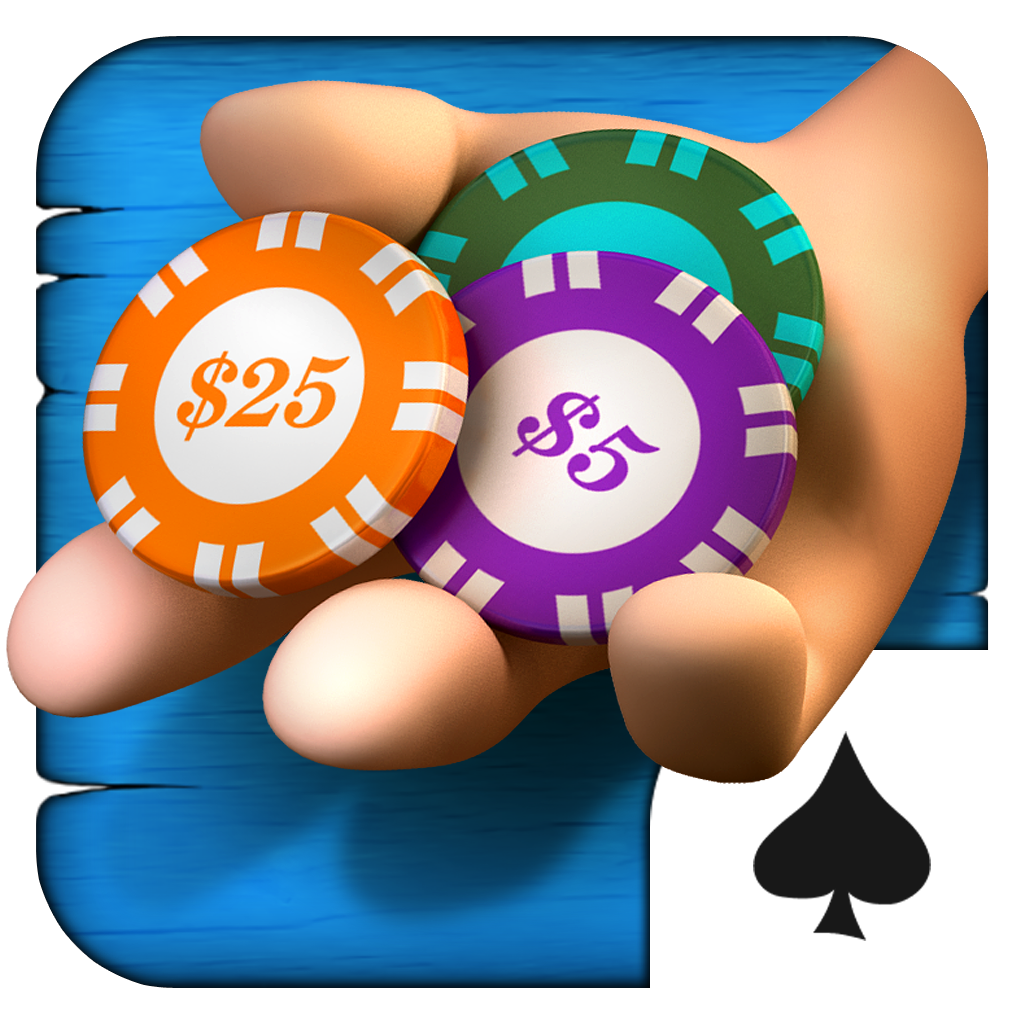 Casinon poker adventure v8.01 games casinos have best odds