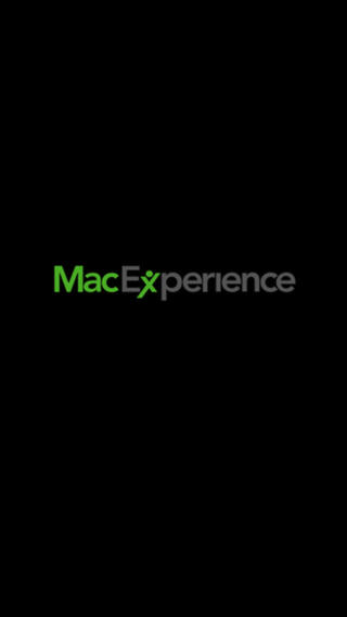 MacExperience
