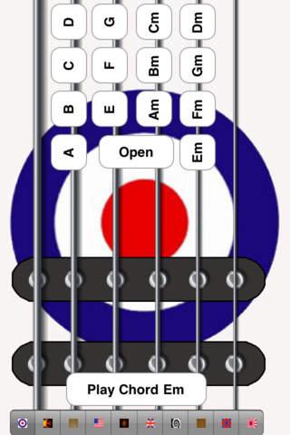 玩免費新聞APP|下載摇滚吉他 app不用錢|硬是要APP