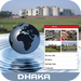Dhaka Travel Guides - iTunes App Ranking and App Store Stats