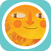 The Sun Goes to Bed  Review icon