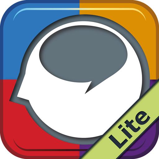 Language TherAppy Lite