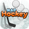 Map-Hockey