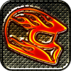 Rock(s) Rider by ECA-Games icon