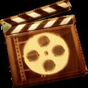 Photo Slideshow Maker Pro Lite
