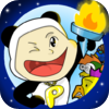 PandaBoy: Challenge Accepted by Entropy Project icon