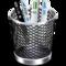 icon.60x60 50 2014年7月15日Macアプリセール 音楽検索ツール「Quick Tunes」が値下げ!