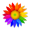MacPaint.60x60 50 2014年7月11日Macアプリセール コピペツール「Kopypasta」が無料!