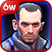 Offworld Review icon