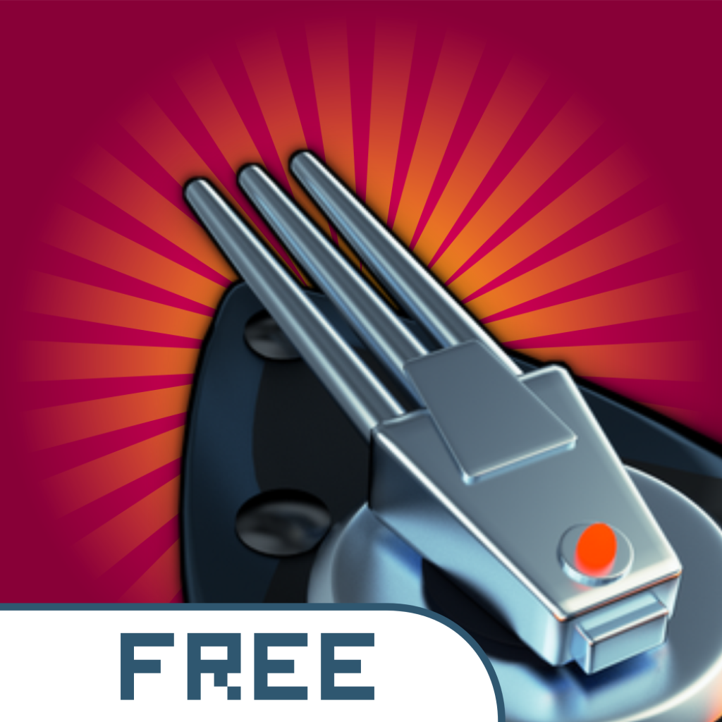 BattleShips! Free by Star Arcade
