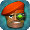 Commando Jack by Chillingo Ltd icon