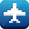 Pocket Planes by NimbleBit LLC icon