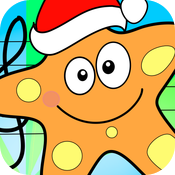 Jellybean Tunes Holiday Edition Review icon