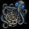 Twisted Lands: Origin for mac