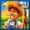 FarmQuest.60x60 50 2014年8月6日Macアプリセール 3Dモデリングツール「VertoStudio3D」が値下げ!