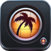 Fotor - CameraBag by Everimaging Ltd icon