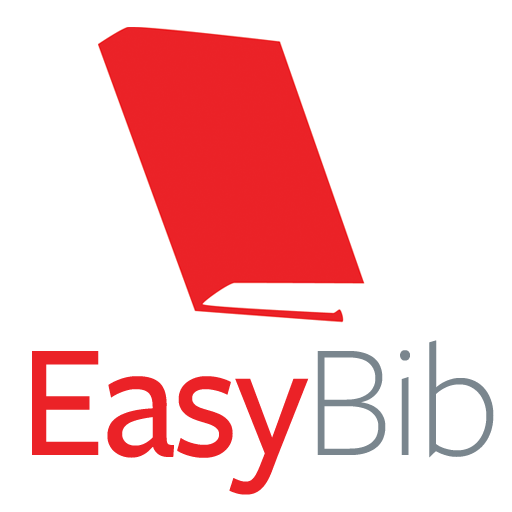 easybib book