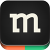 Moni by Whitewater Labs, LLC icon