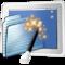 Secret Folder.60x60 50 2014年8月8日Macアプリセール 音楽ジャケット自動取得ツール「CoverScout 3」が値下げ!