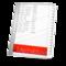 Icon1.60x60 50 2014年7月21日Macアプリセール ファイルエンコーディングツール「AnyMP4 MTS 変換」が無料!