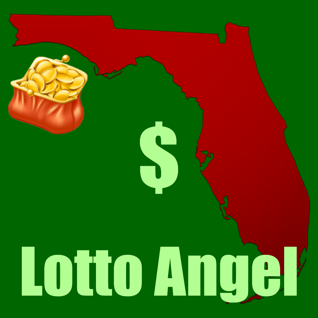 florida lottery The florida lottery is not the jackpot you may think it is for public education in 1986, when voters overwhelming approved the florida lottery, they did with the understanding its profits would.
