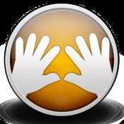 Keyboard Master for Mac icon