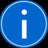 文件信息查看 File Info Explorer for Mac
