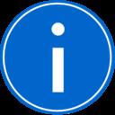 File Info Explorer