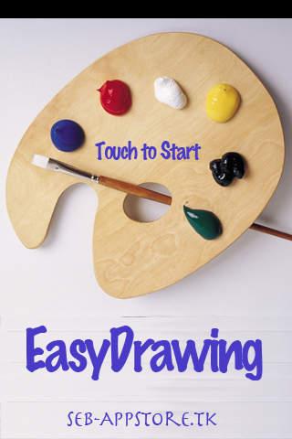 EasyDrawing