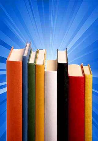 Brain Twister by Gordon Randall Garrett-Metabook